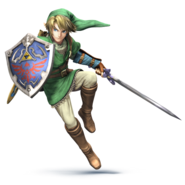 LinkSSB4Artwork