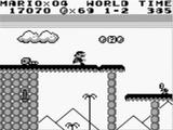 World 1-2 (Super Mario Land)