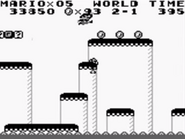 World 2-1 (Super Mario Land)