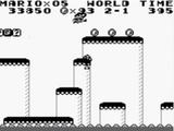 World 2-1 (Super Mario Land)