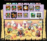 World 4 (Super Mario World 2: Yoshi's Island)