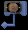 113px-SM64DS-Big Boos Haunt Map4
