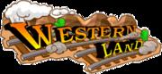 180px-MP2 Western Land Logo
