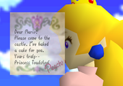 180px-Peach's message