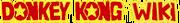 DKWiki2
