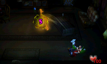 LM-3DS-CaptureD'Ecran-6