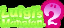 Logo LM2
