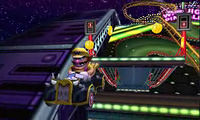 MK7 Screenshot DS Waluigi-Flipper