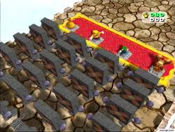 MP4 Screenshot Domino-Desaster