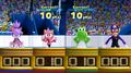 Mario Sonic Sotschi 2014 Screenshot 24