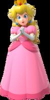 Princess Peach SMP