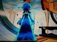 SMG2 Screenshot Kosmo-Assistent
