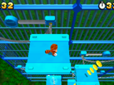 Special 3-1 (Super Mario 3D Land)