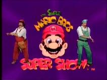 Super-Mario-Bros-Super-show-title