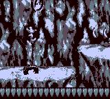 DKL Screenshot Landslide Leap 2