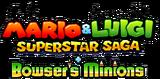 M&LSS+BM logo