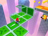 World 4-5 (Super Mario 3D Land)