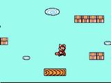 World 1-4 (Super Mario Bros. 3)