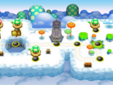World 7 (New Super Mario Bros.)