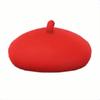 100px-SMO Painter's Cap (1)