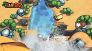 DKCTF Screenshot 3-6 Kanonenkasatschok (Nähe N)
