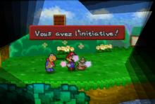 Initiative PM