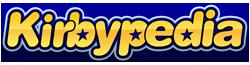 Kirby wiki logo
