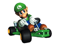 Luigi mksc