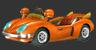 MKWii-TurboFlash