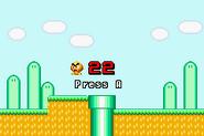 Mario's Mallet - MPe