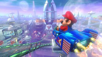 Mario-Kart-8-DLC-1-41