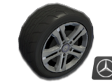 GLA (roue)
