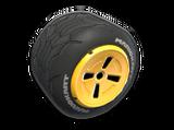Standard (roue)