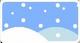 SMM2 Sprite Schnee-Symbol