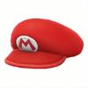 100px-SMO Mario Cap