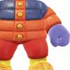100px-SMO Snow Suit