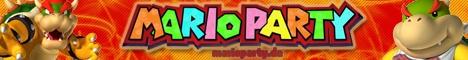 Banner - Marioparty.de