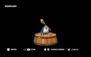 DKCTF Screenshot Speerguin