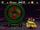 Mini-jeu Bowser