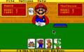 Mario's FUNdamentals 3