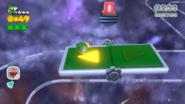 Mundo estrella-9 SM3DW