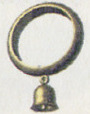 SMRPG Signal Ring