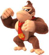 1054px-SuperMarioParty DonkeyKong