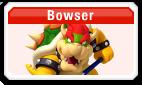 Bowser MSM
