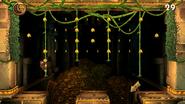DKCTF Screenshot Bonus-Level -3-