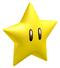 Estrella SM3DL