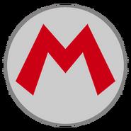 MarioMK8Symbol