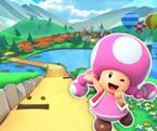 MKT Sprite 3DS Daisyhausen R 2