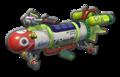 MissileTornadeVert