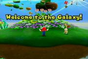 SMG Screenshot Windgarten-Galaxie 2